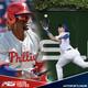 Move Sports 00195 | CarGo debutó con gran atrapada, MLB extendió la suspensión al Torito y más.