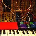 Xperimental Sonoro-280618-3