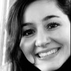 Ana Calvo: 'La Enseñanza Religiosa es la asignatura más democrática porque es opcional y con alternativa'