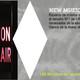 New Muzic I-Radio show 17-11-2019