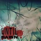 Until Dawn, de La Clau Manresa