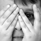 DIÁLOGOS PARA LA VIDA: Los miedos colectivos