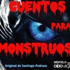 Cuentos para monstruos - 11