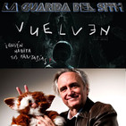 LGDS 7x08 Tigers are not afraid Y Rueda de prensa Joe Dante