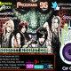 Minoreba Rock 96 por Sounds Of City