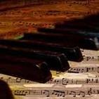 Musiquita de David Jasso - Narración de David Jasso