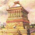 Mausoleos: tumbas con historia