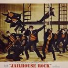 Jailhouse Rock (Elvis Presley,1957)