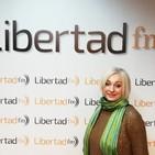 Programa Piérdete y disfruta (@PyDisfruta) con Pilar Carrizosa (08/05/19)