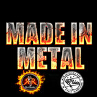 Made in Metal Programa 152 IV Temporada