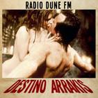 Radio Dune FM: Sexo en el Cine