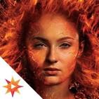 Planos y Centellas 2x20 - X-Men: Fénix Oscura (Dark Phoenix) | Curiosidades y Análisis