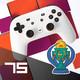 ILT 075: Stadia, lo nuevo de Google. ¿Nos terminamos los juegos que compramos? (21-03-2019)