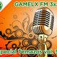 GAMELX FM 3x25 - Especial Temazos vol. 3