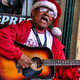 Blues & Monk Podcast · Episodio 18: Christmas Time Blues