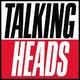 Planeta Rock - Episode #80 - Talking Heads