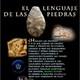 Programa 164: EL LENGUAJE DE LAS PIEDRAS