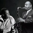 A Tot Jazz 21-03-2019 (Ben Webster i Oscar Peterson)