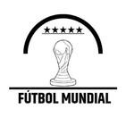 Fútbol Mundial 14/7/2020