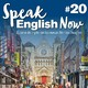 Speak English Now by Vaughan Libro 20
