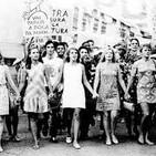 La vaga de les dones