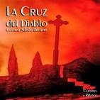 """""""La Cruz del Diablo"""" de Gustavo Adolfo Bécquer"""