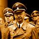 Cuarto milenio: Armas imposibles del nazismo y sus reliquias de poder