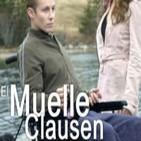 El muelle Clausen (2005) Audio Latino [AD]