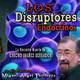 Misterio 51 Programa T2x35 Hasta pronto Chicho Los Disruptores Endocrinos El Leviatán