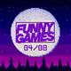 Ellie quiere venganza | funny games t04 e08