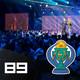 ILT 089: Gamescom 2019 (22-08-2019)