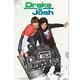 Drake & Josh van a Hollywood (PILOTO) / ROLLO DE PELICULA - Rollos De Pelicula - 00