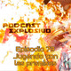 Podcast Explosivo 73 - Jugando con las premisas