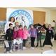 04-03-20 Entrevista a Harry Potter por alumnas y alumnos de 3A del Mario Benedetti
