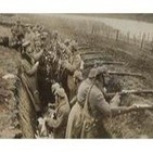 La Primera Guerra Mundial: La Gran Guerra