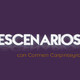 Escenarios/Parte 004 28 Marzo 2020