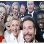 Oscar 2014 Ganadores y curiosidades de la gala