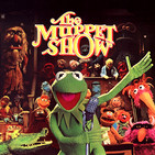 PARODIA MUPPETS SHOW - Podcast Soulmers