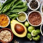 Desafíos del sector alimentación para 2020