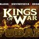 FUBAR 1x09 – KINGS OF WAR