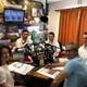 Programa Especial Elecciones Municipales Villarcayo M.C.V.