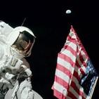 Misterio en Red: Regreso a la Luna