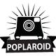 POPLAROID #13 (09 Diciembre 2015) 5ª TEMPORADA.
