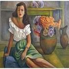 Biografía de Diego Rivera (pintor)
