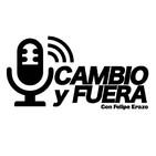 """Cambio y Fuera (Ep. 01) - La metástasis de los """"Falsos Positivos"""""""