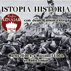 Istopia Historia Nº 21 (28-03-2017)