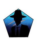 Hombres de Negro 2x02 : Vampirismo con Javier Arries - CDMN - VDLA - Los Archivos Secretos de HDN