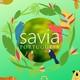 CREA SAVIAa