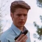 90210 Lo importante es participar Sensación de vivir