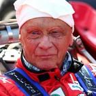 Biografías BAC F1: Niki Lauda | Narración